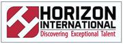Horizon International Careers